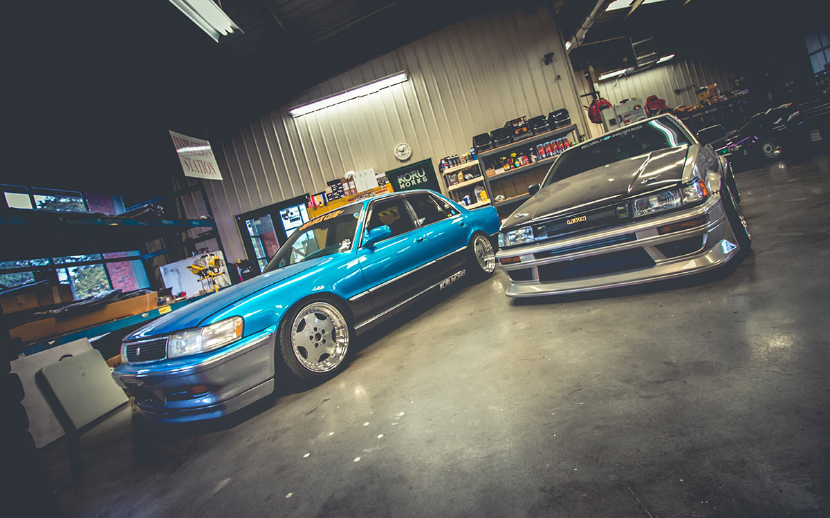 performance-parts-shop-atlanta-koruworks-cressida-ae86.jpg