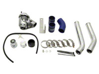 HKS Super SSQV3 Blow Off Valve Kit Hyundai Genesis Coupe
