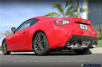 GReddy-13-15-Scion-FR-S-Supreme-SP-Exhaust