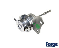 Forge Motorsport Wastegate Actuator - Genesis 2.0T