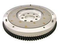 Fidanza 12+ BRZ / FR-S / GT86 2.0L Aluminum Flywheel
