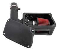 AEM-13-Subaru-BRZ-2-0L-H4-13-Scion-FR-S-2-0L-H4-Black-Cold-Air-Intake