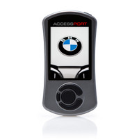 Cobb Tuning BMW N54 Accessport V3