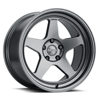 Kansei Wheels - KNP