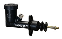 Wilwood  3/4 GS Compact Integral Master Cylinder