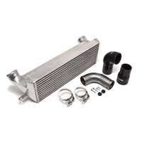 Cobb Tuning BMW N54/N55 Front Mount Intercooler