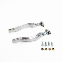 Voodoo13 S13/Z32/R32 GTS Front Tension Rods