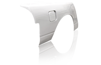 Origin Lab 180SX Rear Fenders Takadashi - Fender Pull (50mm)