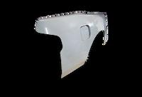 Origin Lab S13 Coupe Rear Fenders Takadashi - Fender Pull (50mm)