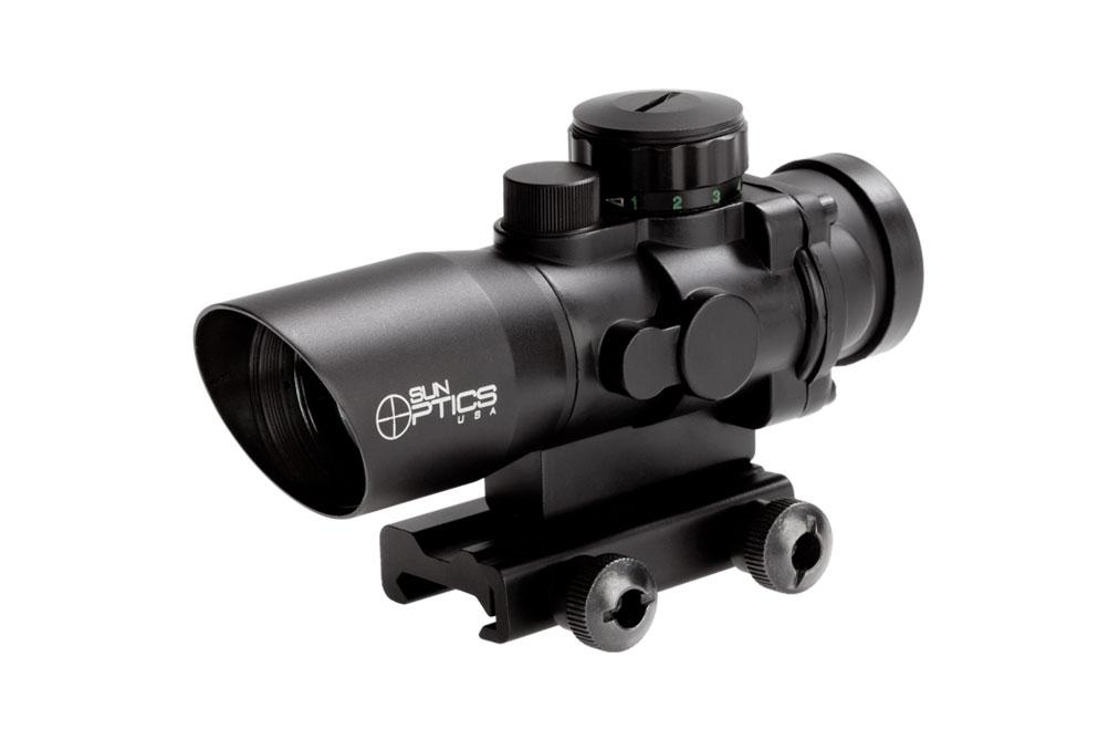 cd11-ts1x-electronic-tac-and-shotgun-sighting-1x-t3-ret.jpg