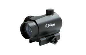Electronic Micro Sight - CD14-RG65