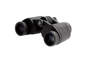 Porro Prism Binoculars - CB22-0840