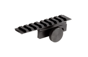 Sport Scope Mounts - Rossi 92/Puma LA - SM4411
