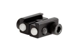 Airgun Scope Mounts - 11mm Stop block - SM7005