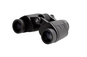 Porro Prism Binoculars - CB22-0735