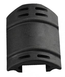 Quad Rail/Quad Rail Adapters - Picatinny Polymer Rail Covers - ST1002