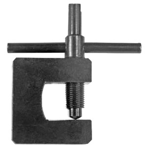 AK/SKS Front Sight Pusher - ST1009