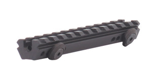 Ruger to Weaver - Ruger Semi Auto - SM4507