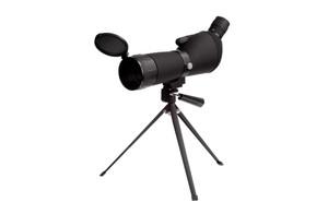 Range Pro Spotting Scope - Range Pro II - CV16-257575