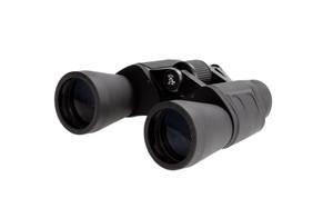 Porro Prism Binoculars - CB22-0750