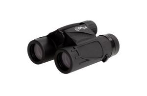 Roof Prism Binoculars - CB52-0825WP