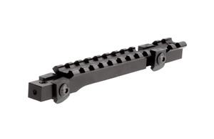 Sport Scope Mounts - M77 Big Bore Rifle - SM4504