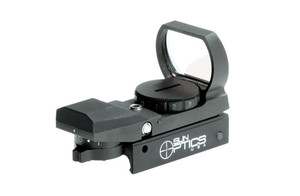 Electronic Reflex Sights - CD13-RRG