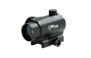 Micro Electronic Circle Dot Sight - CD13-SG002W