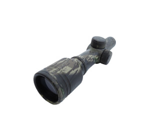 Camo Shotgun Scope - CS1600CC