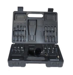 18 Pc Bore Sighting Kit - ST1015