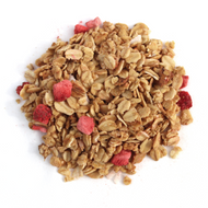 4 Pack of Strawberry Apple Granola