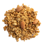 6 Pack of Honey Maple  Almond Granola