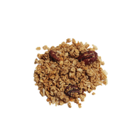 4 Pack of Maple Pecan Granola
