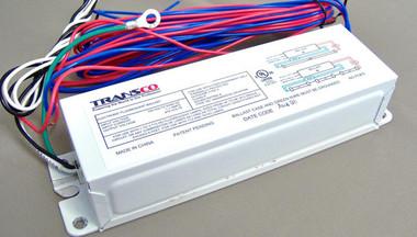 Transco TRA-348-0412 Ballast