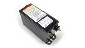 France P5G-2UE 15,000 30mA 120v Self Adjusting Neon Transformer