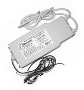 Ventex 12,000v CL Electronic Neon Transformer