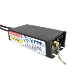 Allanson Aluma-Pak Indoor SS635ICH Electronic Neon Indoor Transformer