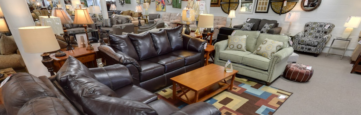Bills Brothers Cedar Rapids Furniture
