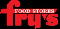 2020-miw-livestream-sponsor-fry-s-002-.png