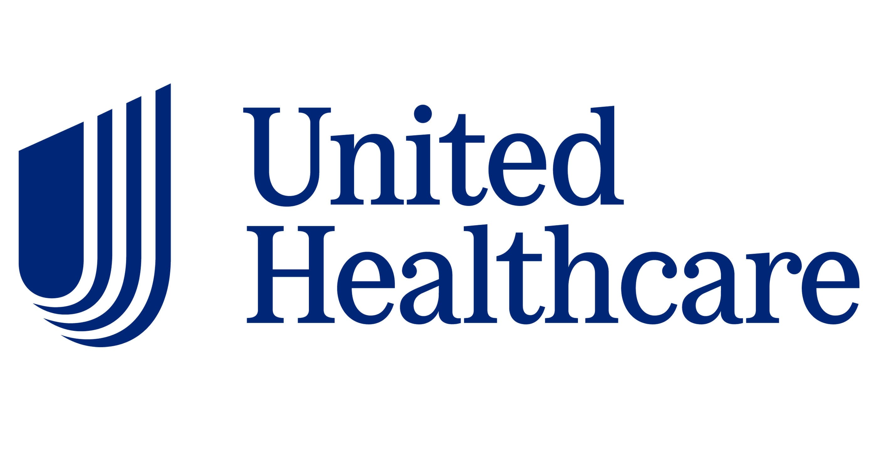 2020-miw-sig-sponsor-united-healthcare-002-.jpeg