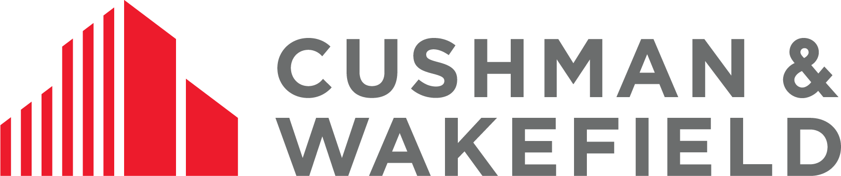 cw-logo-color.png