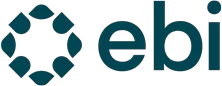 ebi-logo.jpg