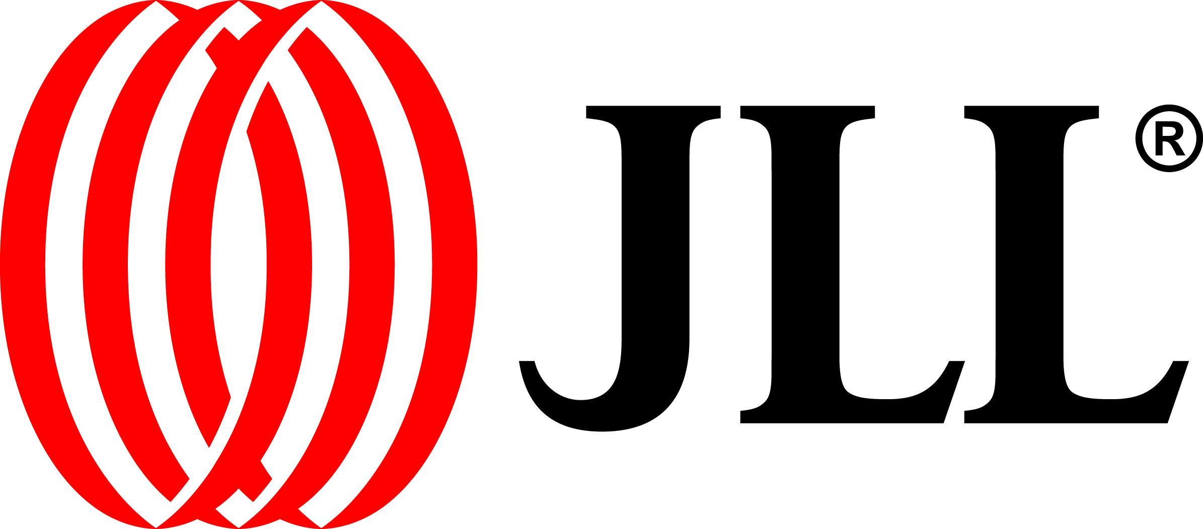 jll-logo-positive-30mm-cmyk-jpg.jpg