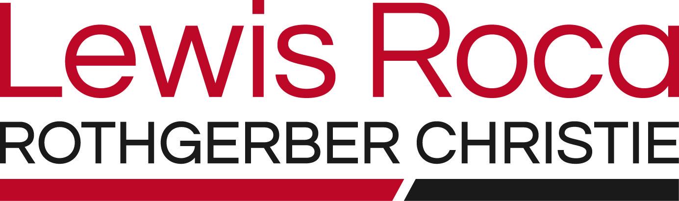 lewis-roca-logo.jpg