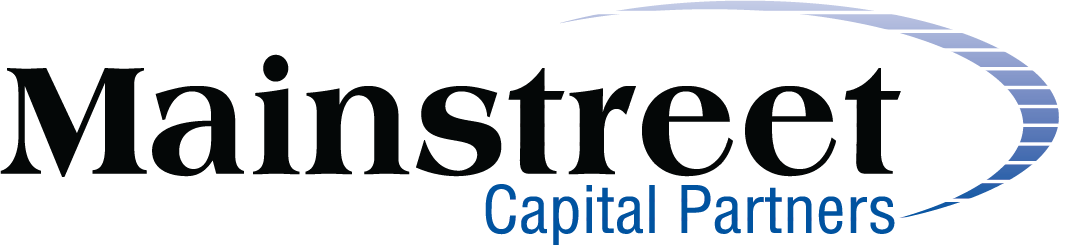 mainstreet-capital-partners-logo-01.png