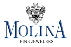 molina-e1561483242375.png