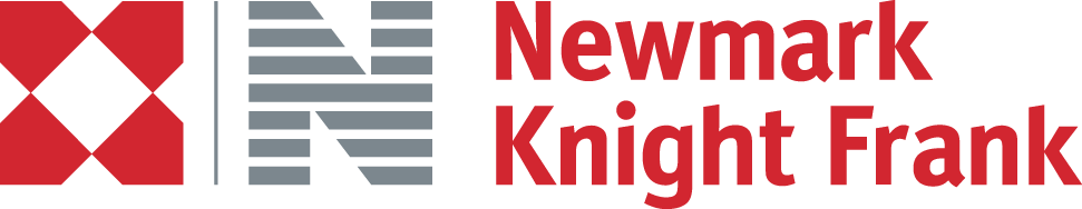 newmark-knight-frank-rgb.png