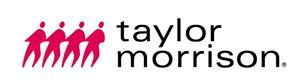 taylor-morrison-logo.jpg