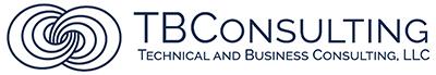 tbconsulting-logo-002-.jpg