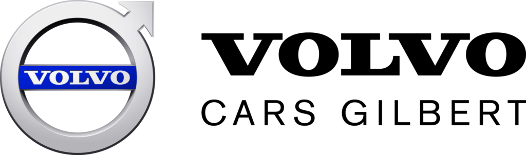 title-sponsor-2020-miw-volvo-cars-gilbert-002-.jpeg